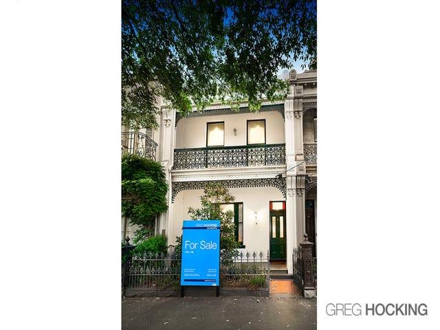 80 Victoria Avenue, Albert Park, Vic 3206
