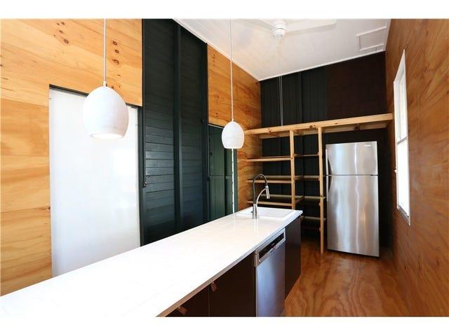 6 Normanby Terrace, Kelvin Grove, Qld 4059