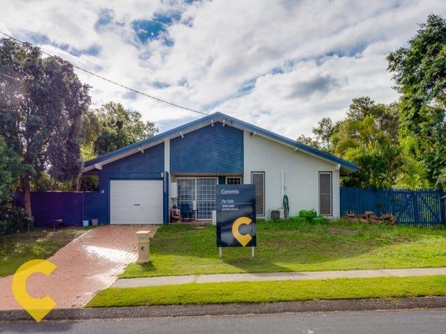 12 Bangalla Drive, Springwood, Qld 4127