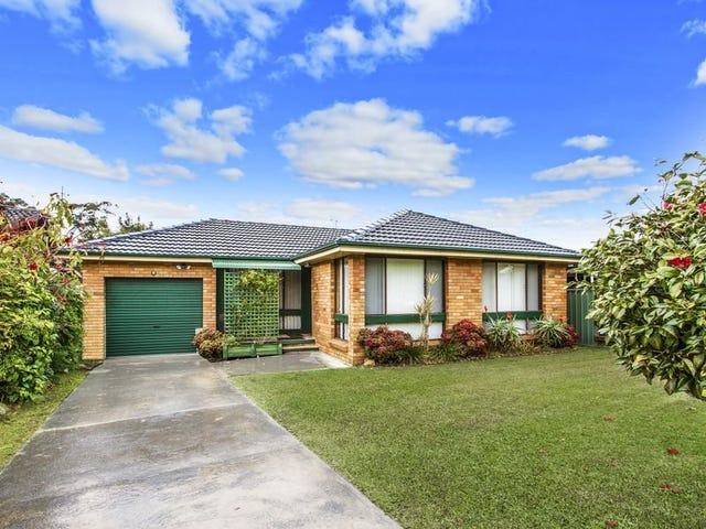 13 Gilda Drive, Narara, NSW 2250