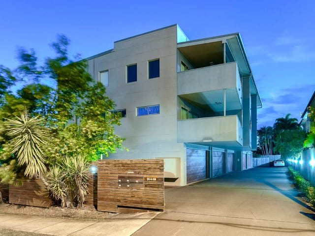 4/29 Lisburn Street, East Brisbane, Qld 4169