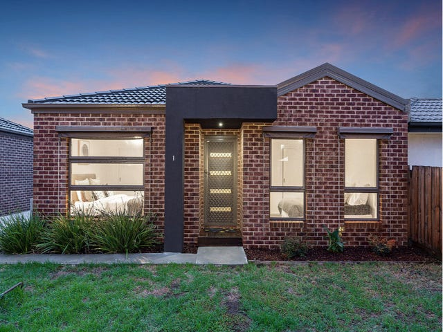 1/5 Myers Parade, Altona Meadows, Vic 3028