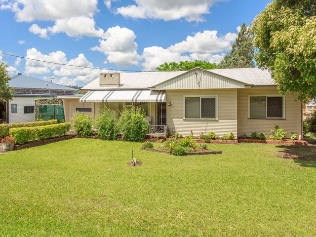 140 Nielson Street, East Lismore, NSW 2480