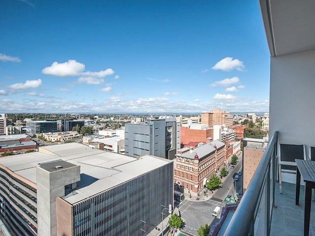88/101 Murray St, Perth, WA 6000