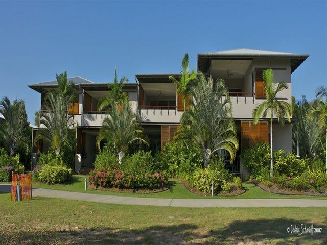 11/4 Ocean Beach Drive, Agnes Water, Qld 4677