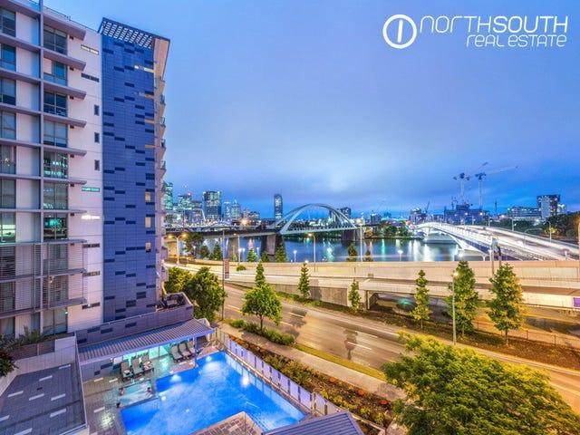 92 Quay Street, Brisbane City, Qld 4000