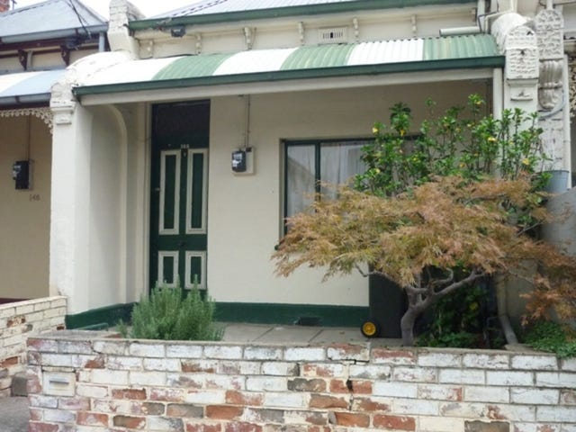 148 Albert Street, Brunswick, Vic 3056