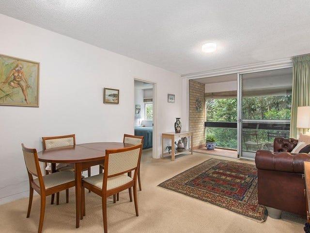 206/10 New McLean Street, Edgecliff, NSW 2027