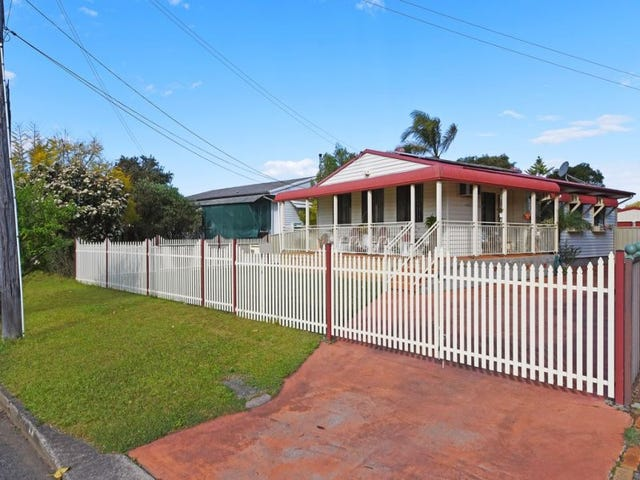 44 Wilberforce Street, Ashcroft, NSW 2168