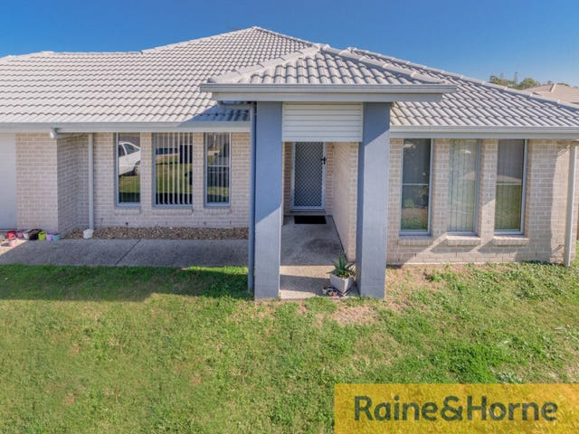 17 Lotus Avenue, Bellmere, Qld 4510