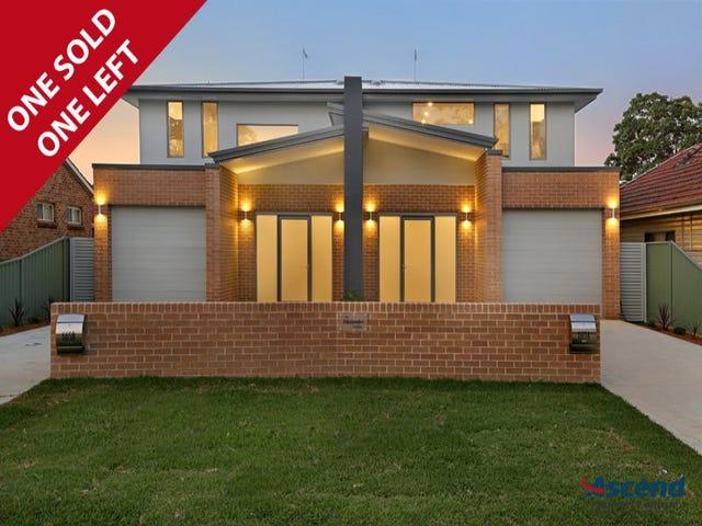 665b Kingsway, Gymea, NSW 2227