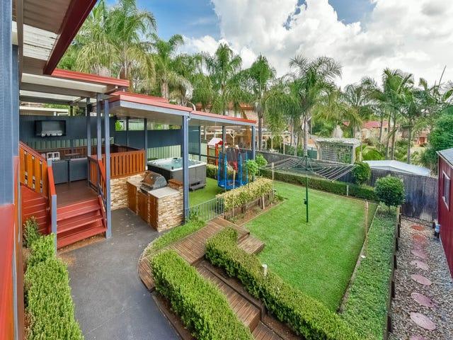 36 Glen Alpine Drive, Glen Alpine, NSW 2560