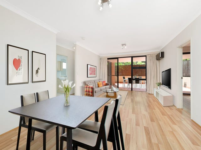 104/6-8 Freeman Road, Chatswood, NSW 2067
