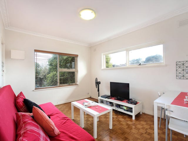 5/1403 Dandenong Road, Malvern East, Vic 3145