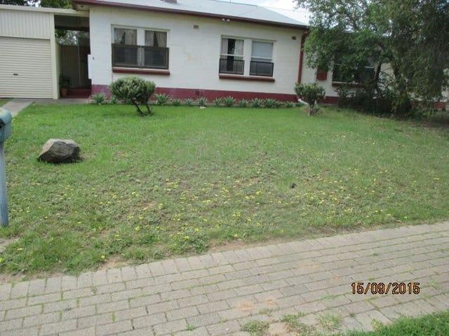 8 Rockbourne Street, Elizabeth North, SA 5113