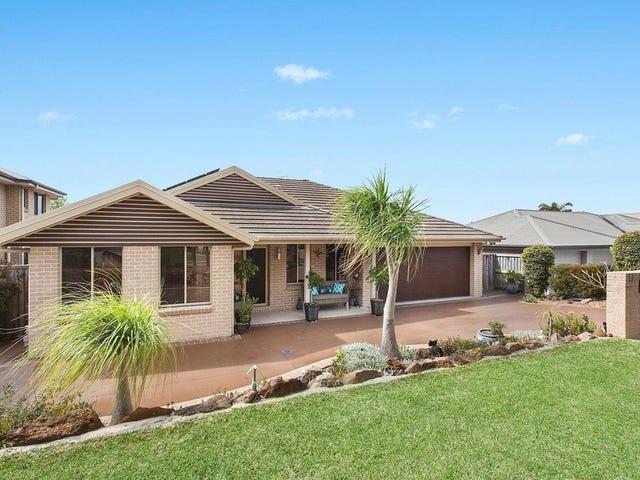 13 Figtree Bay Drive, Kincumber, NSW 2251
