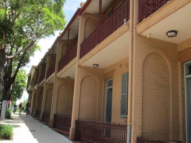 78 Mary Ann Street, Ultimo, NSW 2007