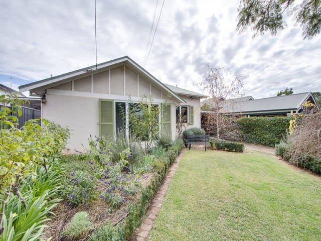 105 Church Terrace, Walkerville, SA 5081