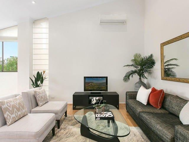 11/19 Selwyn Street, Wollstonecraft, NSW 2065