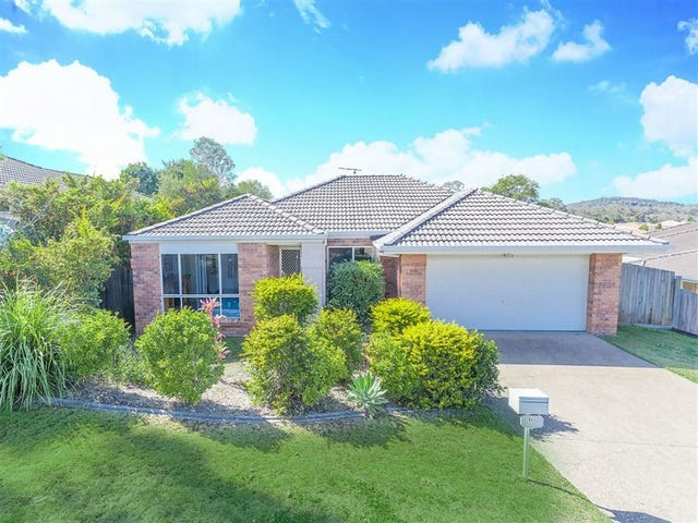 13 Kay Court, Ormeau, Qld 4208