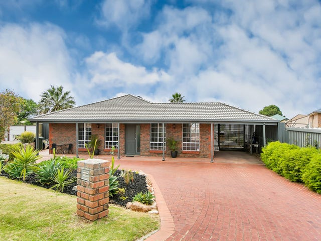 15 Goodrington Way, Moana, SA 5169