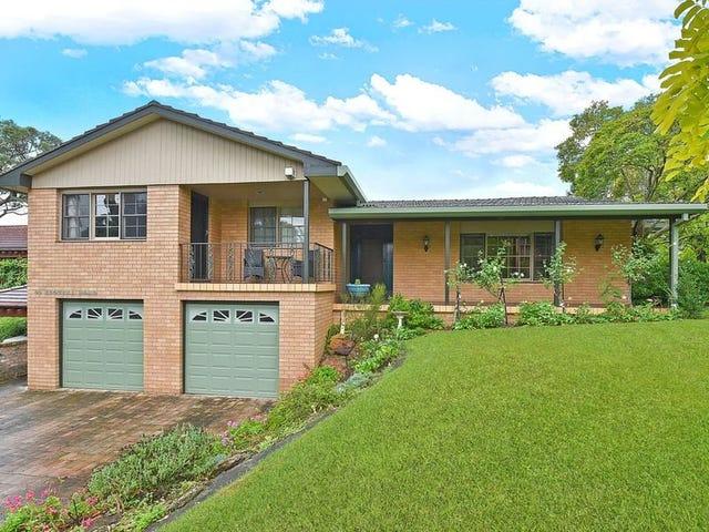 34 Elouera Road, Westleigh, NSW 2120