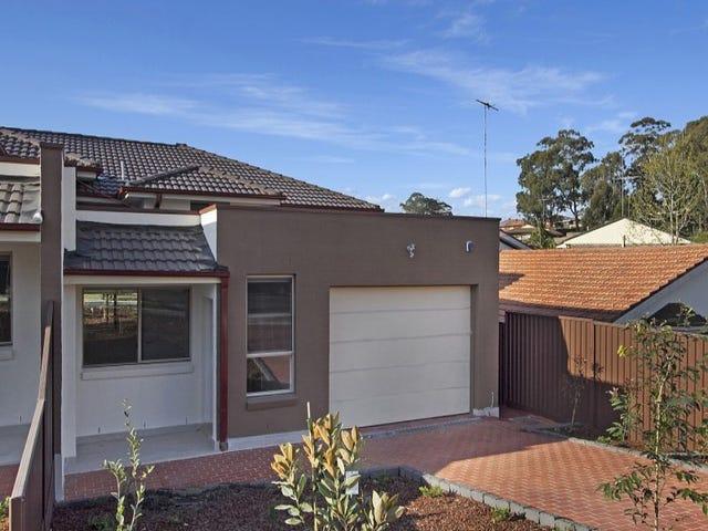 1/775A Merrylands Road, Greystanes, NSW 2145