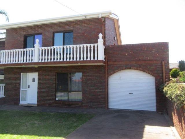 649a Morphett Road, Seacombe Heights, SA 5047