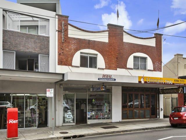 2/66-68 Perouse Road, Randwick, NSW 2031