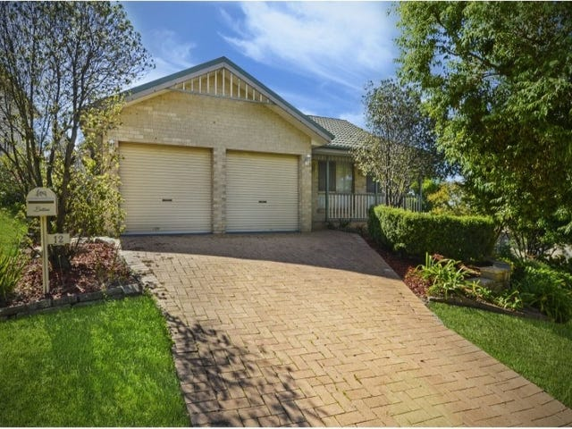 12 Coachman Place, Mardi, NSW 2259