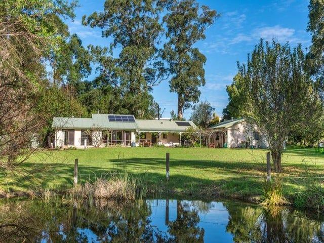 46 Kangaroo Valley Road, Berry, NSW 2535