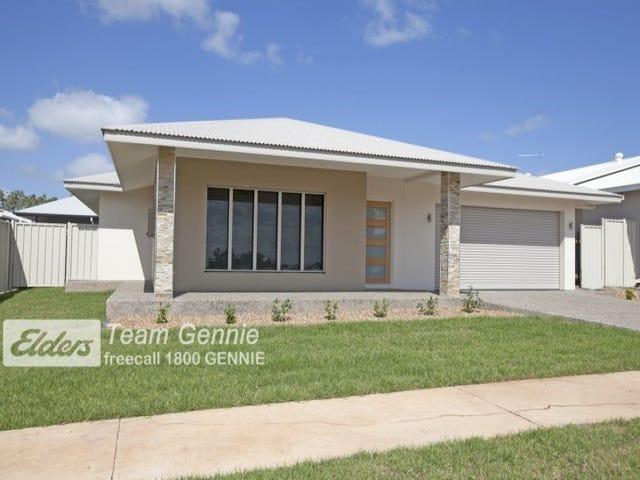 12 Thomson Street, Durack, NT 0830