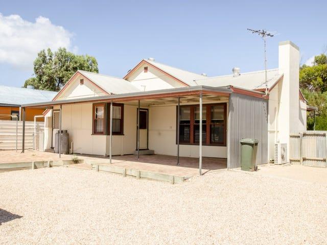 22 Poynton Street, Ceduna, SA 5690