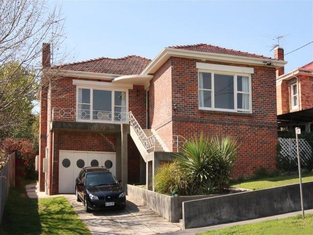 53 Abbott Street, East Launceston, Tas 7250