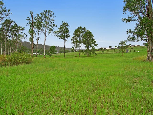 5 Currell Circuit, Samford Valley, Qld 4520