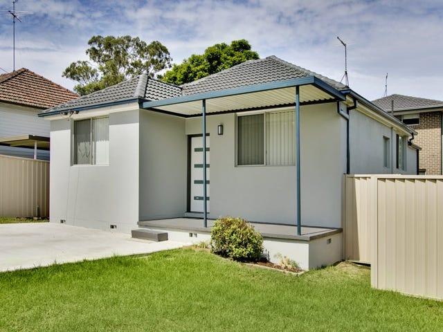 36 Hobart Street, Riverstone, NSW 2765
