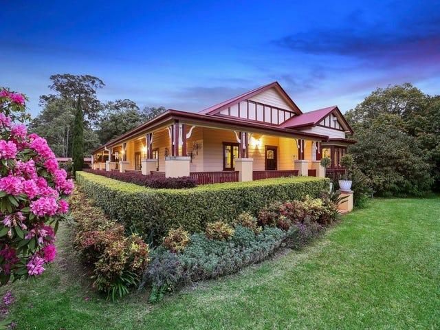 3 Cobah Road, Arcadia, NSW 2159