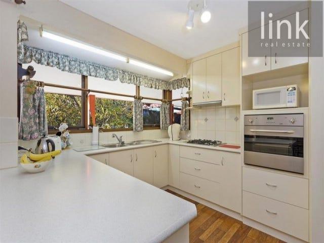 60 Baranbale Way, Lavington, NSW 2641