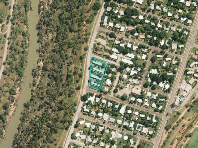 15 Condon Street, Katherine South, NT 0850