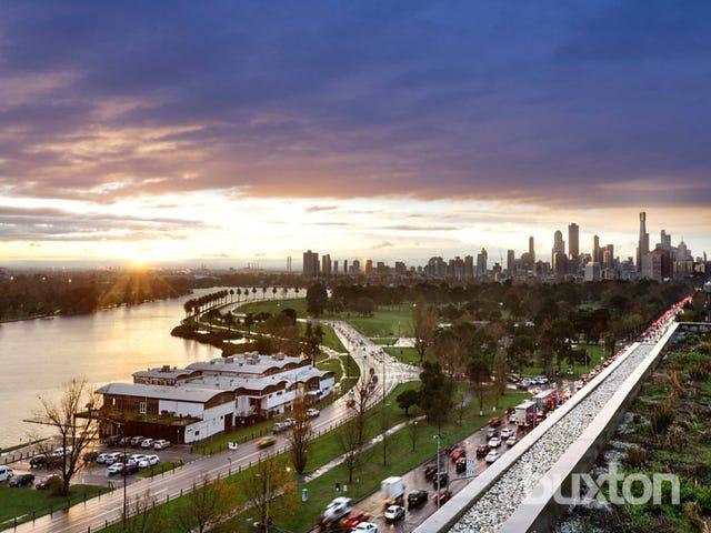 1007/70 Queens Road, Melbourne, Vic 3004