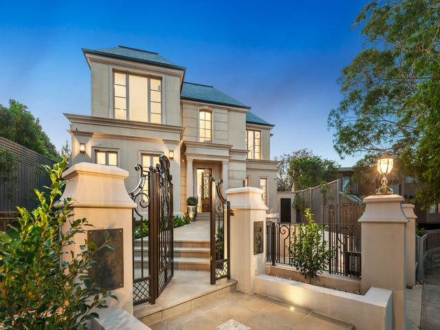 2 Perry Court, Kew, Vic 3101