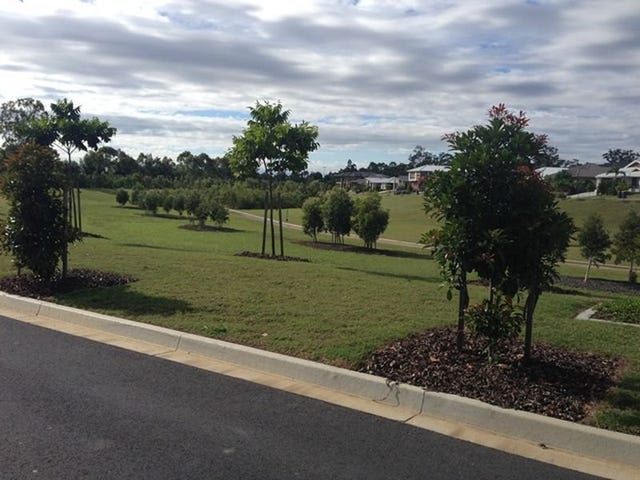 56 Narangba Heights Estate, Narangba, Qld 4504