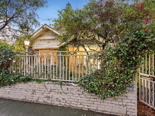 12 Bladen Avenue, Brunswick East, Vic 3057