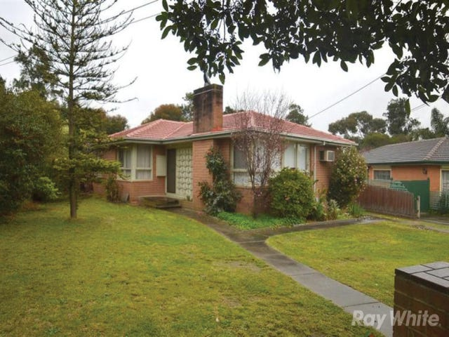 35 Woolwich Drive, Mulgrave, Vic 3170