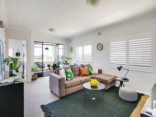 3/21 Lodge Street, Balgowlah, NSW 2093