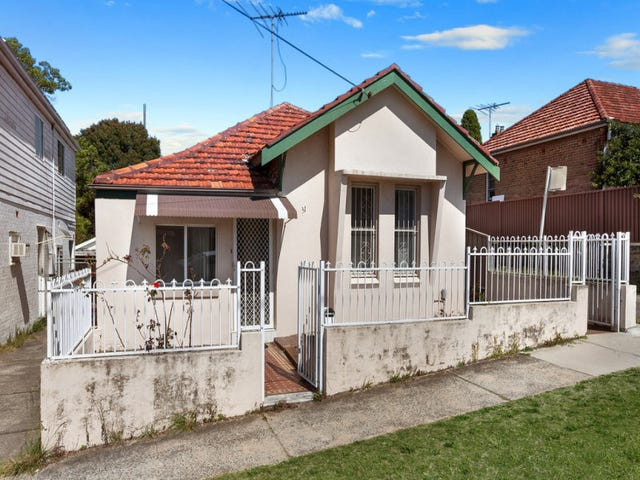 31 Middle Street, Kingsford, NSW 2032