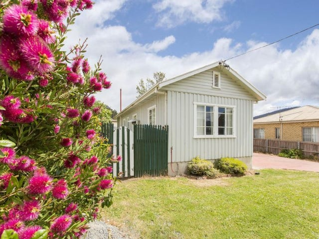 21 Kensington Street, New Norfolk, Tas 7140