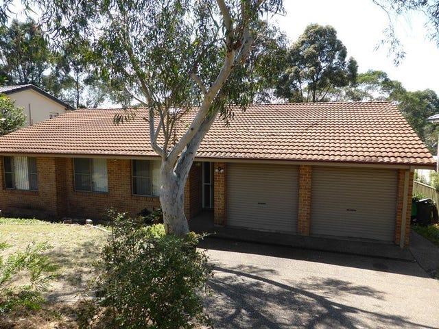 190 Ridgecrop Drive, Castle Hill, NSW 2154