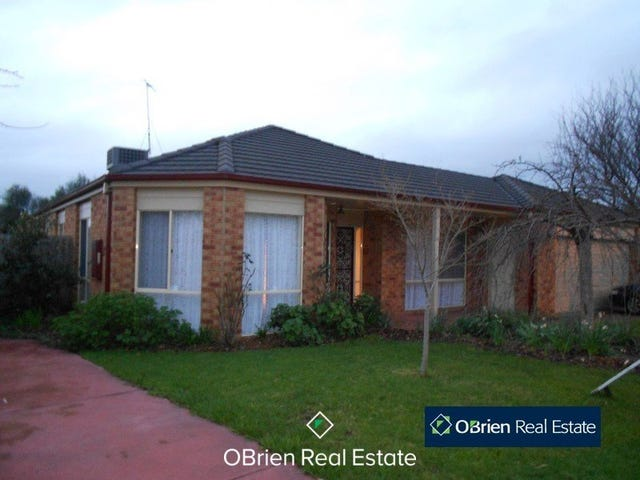 59 Melville Park Drive, Berwick, Vic 3806