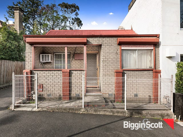 223 Lennox Street, Richmond, Vic 3121